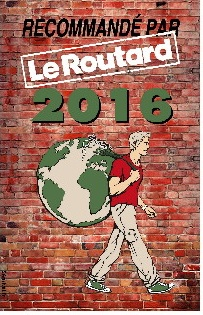 Routard16