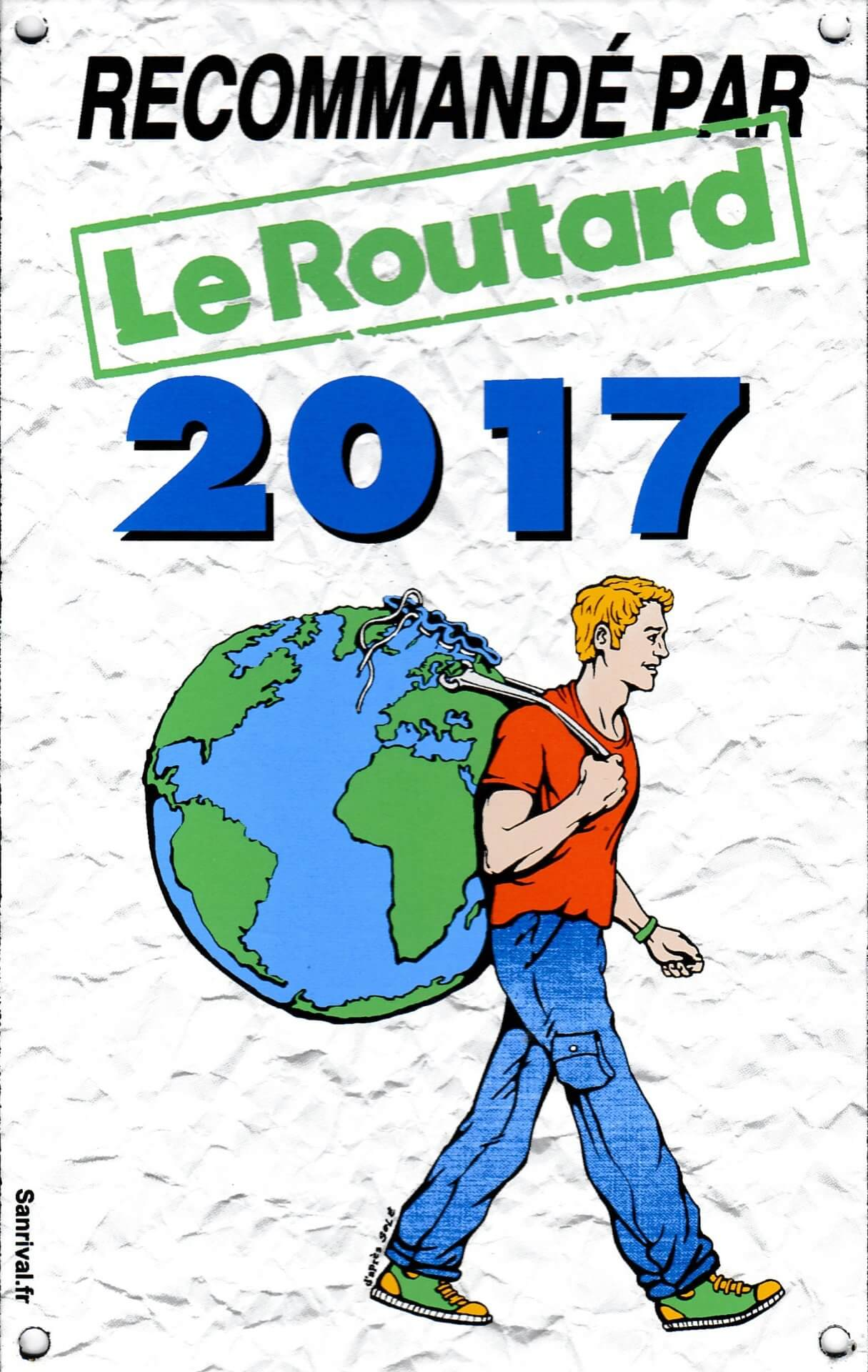 Routard2017